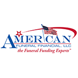 American Funeral Financial