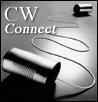 cwconnectlogo