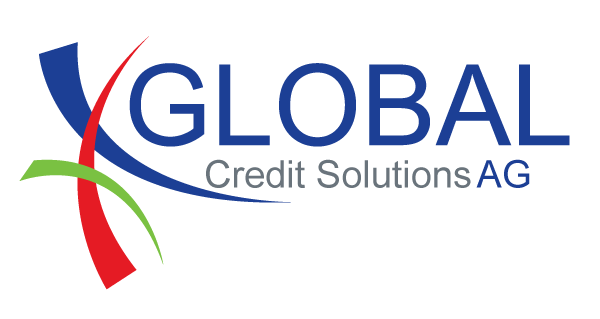 Global Credit Solutions AG
