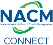 NACM Connect