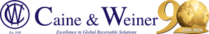 CW 90th Logo